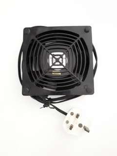 230V Cooling Fan