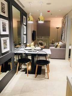 Condo Rent to Own Paddington Place Shaw Mandaluyong