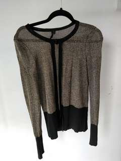 Topshop - Outer