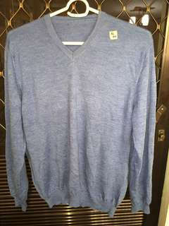 XL Sweat Shirt