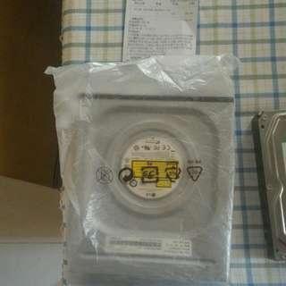LG DVD Rom 全新