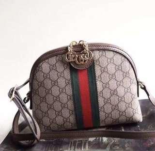 Gucci 25cm ONHAND!!
