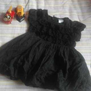 RAYA SALE: DRESS