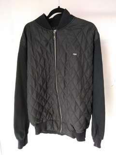 ARGHNSPR - Black Jacket