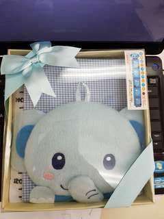 日本專賣小朋友成長紀錄度高相架