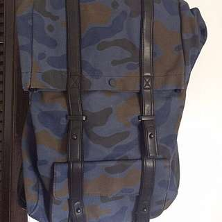 3.1 Philip Lim x Target backpack