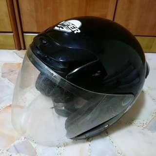Viper Helmet (Size M)