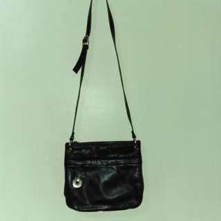 Original Diamicci sling bag
