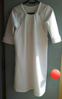 Mamamilk Nursing dress
