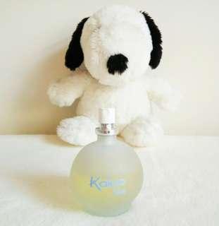 🚚 嬰童專用香氛【Kaloo】法國無酒精香氛- Blue(100ml)