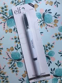 Elf brow pencil