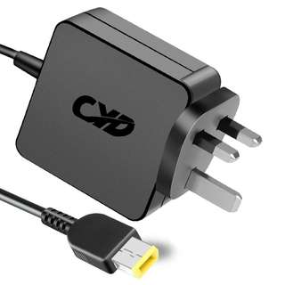 436. CYD 45W PowerFast-Laptop-Charger