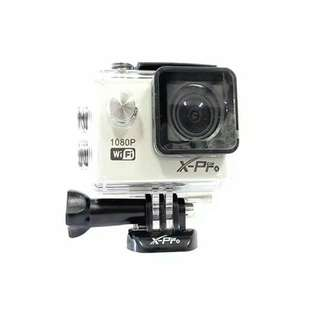Action Camera X-pro 7 X pro 7 12MP