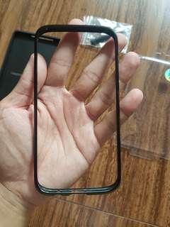 Devil Case for Samsung s7