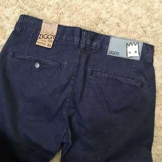 Ziggy Denim Jeans / Chinos