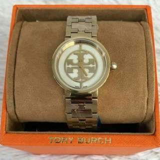 JUST LANDED! TORY BURCH FROM U.S.A💯✔