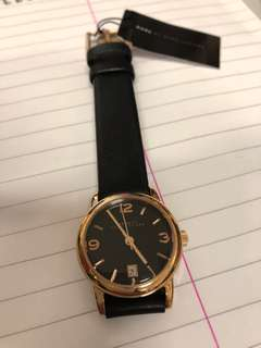 Marc by Marc Jacob lady watch