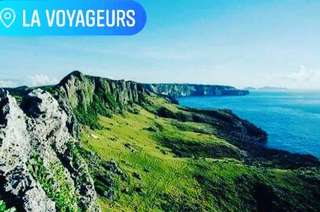 Batanes Packages 2018