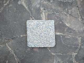 Stepping Stones for Garden Walkway