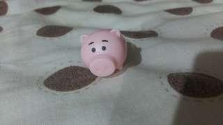 🚚 迪士尼 tsum tsum 巧克力蛋