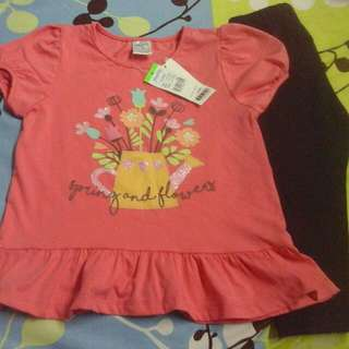 borong babies & kids clothes & items