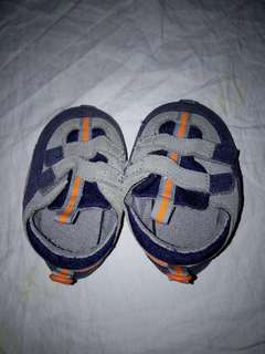 preloved casual shoes for babies