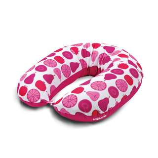 🚚 Unilove Hopo 3in1 maternity support pillow