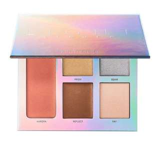 Laura Mercier Lightstruck Prismatic Glow Palette (Limited Edition)