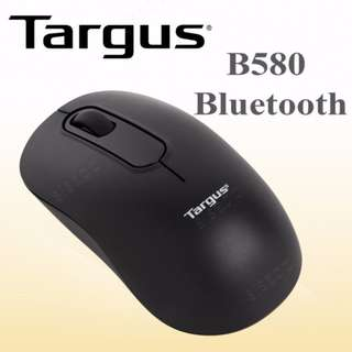 Targus Bluetooth 3.0 Optical Mouse B580