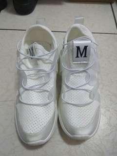🚚 女鞋38號