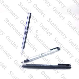 TOMBOW 2.3mm極細 擦膠筆