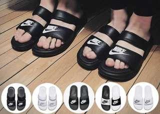 Nike Slipper Summer 拖鞋