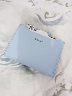 Parfois Foldable wallet