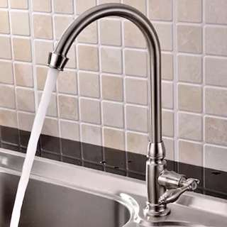 wtb cheap used kitchen Tap