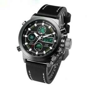 Jam tangan digital N6022 anti air