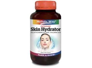 Holistic Way Skin Hydrator