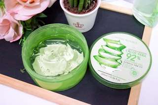 Nature Republic 92% Jar ORIGINAL KOREA