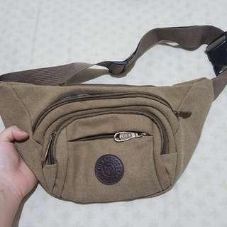 Sport waistbag