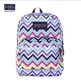 Jansport Backpack$260