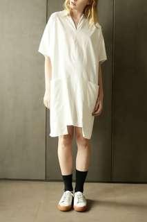 Shopatvelvet white dress