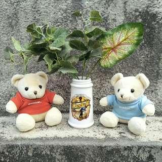 🚚 【LoveloVe】早期台灣製Himark Buono San Remo Italia起司粉陶瓷罐