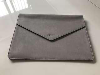 Acer laptop sleeve