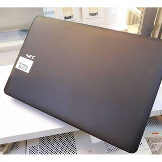 AFFORDABLE LAPTOP CORE i3