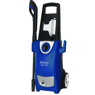 JM7.130V-i High Pressure Cleaner