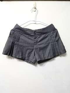 🚚 [售/換] 全新 灰短褲