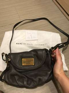 🚚 MARC BY MARC JACOBS 肩背斜背小包