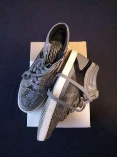 Calvin Klein Sneaker Boots