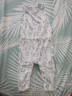 Pre loved baby clothes 0 to 3 months