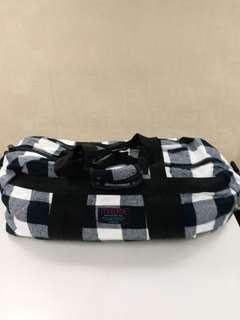 MISHKA PUFFLE TRAVELLING BAG[全新