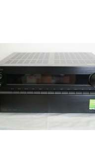 ONKYO TX-NR 1010 -- 7.2 channels* PRICE REVISED*
